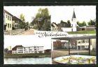 Bild zu AK Neckarhausen, ...