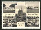 Bild zu AK Xanten / Rhein...