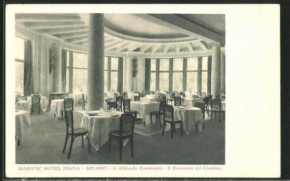 Wedding venues in milan italy four seasons hotel milano