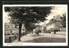 Bild zu AK Bad Rehburg, B...