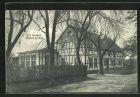 Bild zu AK Wiehl, B. K. F...