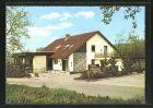 Bild zu AK Windenreute, H...