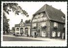 Bild zu AK Leichlingen / ...