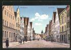 Bild zu AK Mindelheim, Bl...
