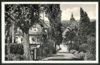 Bild zu AK St. Wendel, Bl...