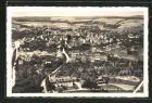Bild zu AK Welzheim, Orts...