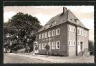 Bild zu AK Rehburg-Stadt,...