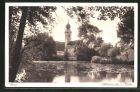 Bild zu AK Gern, Schlossw...