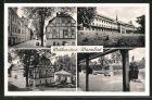 Bild zu AK Wolkenstein, T...
