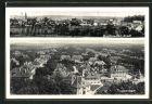 Bild zu AK Grafenwöhr, St...