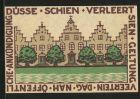 Bild zu Notgeld Friedrich...