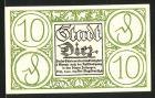 Bild zu Notgeld Diez 1920...
