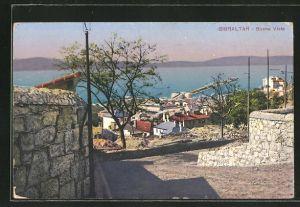 AK Gibraltar, Buena Vista
