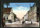 Bild zu AK Luckenwalde, B...