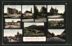 Bild zu AK Waltersdorf i....