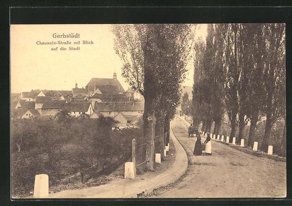 Plz Gerbstedt Sachsen Anhalt Postleitzahlen 06347 Mansfeld Südharz