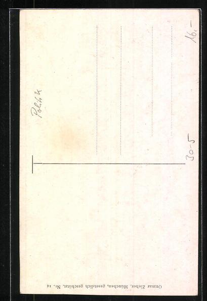 Franz Tippt