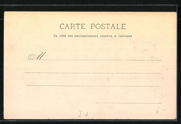 Angemessen Briefmarkensammlung Nr.4 Briefmarken
