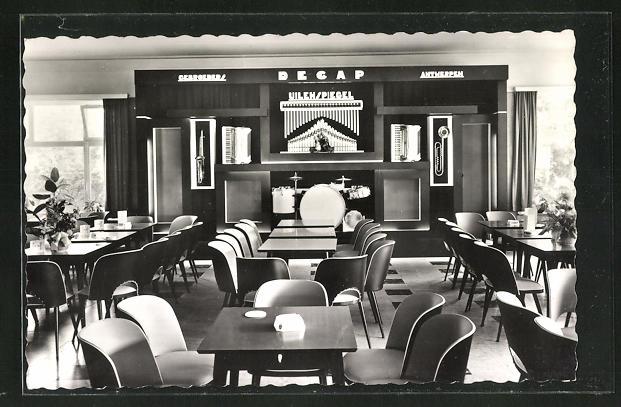 AK Beerse, Cafe-Bar Uilenspiegel, Turnhoutse Baan 81, Musikautomat