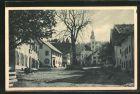 Bild zu AK Kohlgrub, Dorf...