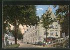Bild zu AK Wolkenstein /E...
