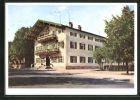 Bild zu AK Bad Wiessee, H...