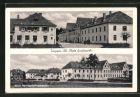 Bild zu AK Grafenwöhr, Tr...