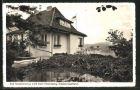 Bild zu AK Bad Niederbrei...