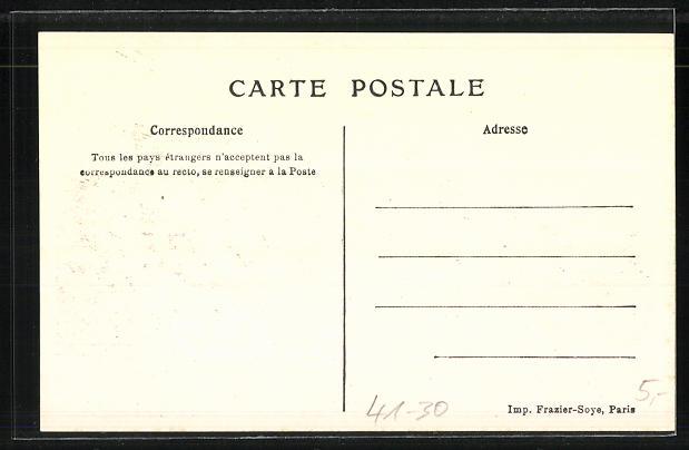 Künstler-AK La Marine Francaise, Croiseurs et avisos 1
