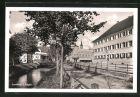 Bild zu AK Leutkirch i. A...