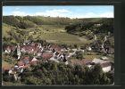 Bild zu AK Buttenhausen, ...