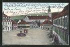Bild zu AK Weikersheim, S...