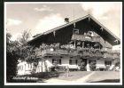 Bild zu AK Bad Heilbrunn,...