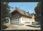 Bild zu AK Neukirch / Hoc...