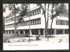 Bild zu AK Germersheim, s...