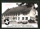 Bild zu AK Bad Dürrheim, ...