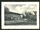 Bild zu AK Speyer a. Rh.,...