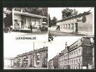 Bild zu AK Luckenwalde, C...