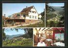 Bild zu AK Bad Herrenalb-...