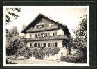 Bild zu AK Bad Wiessee, B...