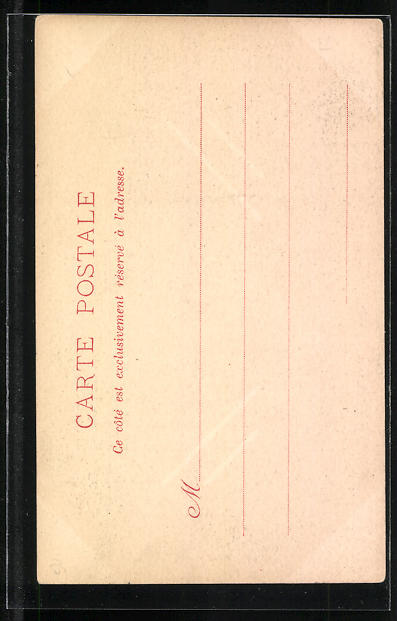 AK Toul, Les Orgues de la Cathédrale, Orgel 1