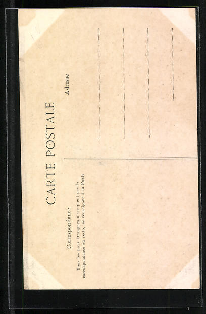 AK Rouen, Eglise Saint Maclou - Buffet d' Orgues, Orgel 1