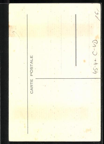 AK Yverdon, Fete Cantonale Vaudoise de Gymnastique 1931 1