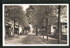 Bild zu AK Leichlingen, S...