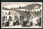 Bild zu AK Oberstaufen-St...