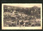 Bild zu AK Badenweiler, O...
