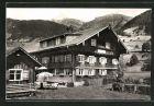 Bild zu AK Oberstaufen, G...