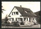 Bild zu AK Badenweiler, H...