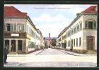 Bild zu AK Germersheim, L...