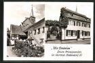 Bild zu AK Bodendorf, Pri...